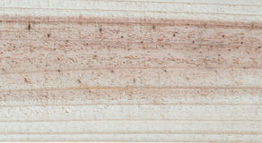 Wooden texture for background. Stock Image