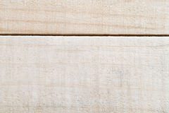 Wooden texture for background Royalty Free Stock Photography