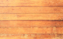Wooden texture or background Stock Photos