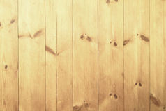 Wooden texture or background Stock Images