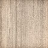 Wooden texture background close up Royalty Free Stock Images