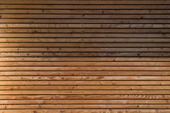 Wooden texture background royalty free stock image