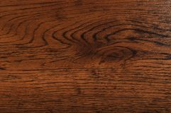 Wooden texture background. Closeup shot on wooden texture background Stock Images