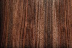 Wooden texture background. Closeup shot on wooden texture background Royalty Free Stock Images
