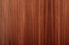 Wooden texture background. Closeup shot on wooden texture background Royalty Free Stock Photos