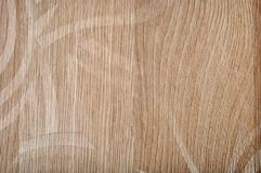 Wooden texture background. Closeup shot on wooden texture background Royalty Free Stock Photo