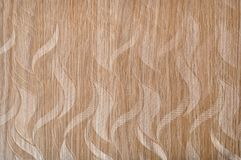 Wooden texture background. Closeup shot on wooden texture background Royalty Free Stock Image