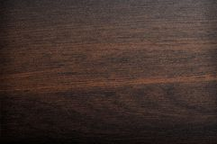 Wooden texture background. Closeup shot on wooden texture background Stock Photos