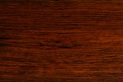 Wooden texture background. Closeup shot on wooden texture background Stock Image