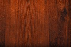 Wooden texture background. Closeup shot on wooden texture background Stock Photo