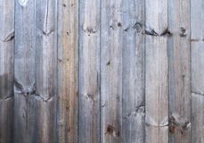 Wooden texture or background Royalty Free Stock Photos