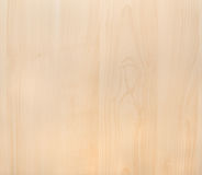 Wooden texture background decor home. Nature Stock Photography