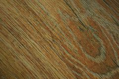 The wooden texture Royalty Free Stock Photos