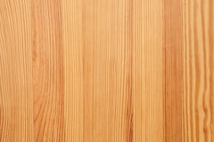 Wooden texture background. From wooden desk Royalty Free Stock Photography