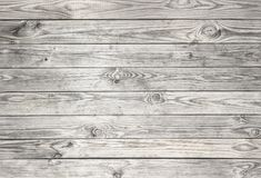 Wooden texture background grey wood pattern. Wooden texture background. Natural grey wood pattern Royalty Free Stock Photography