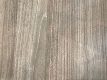 Wooden texture background. Royalty Free Stock Photos