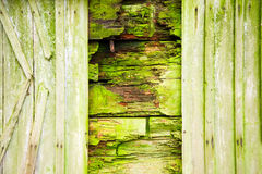 Wooden texture, background image Royalty Free Stock Photos