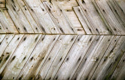 Wooden texture, background image Stock Photo
