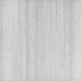 Wooden texture background Stock Image