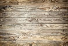 Wooden texture background wood pattern. Wooden texture background. Natural wood pattern Royalty Free Stock Images