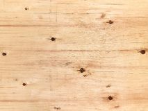 Wooden texture background. natural wooden surface. royalty free stock photography