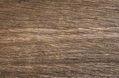 Wooden texture for background. Nature Wooden texture for background stock photography