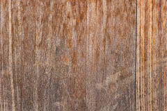 Wooden texture. background old panels. Wooden texture.  background old panels Royalty Free Stock Photo