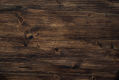 Wooden texture background. Wooden old rustic texture background Stock Photos