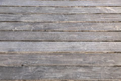 Wooden Texture Background. Photo texture of old wood Royalty Free Stock Image