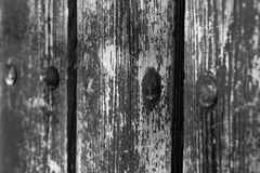 Wooden Texture Background. Royalty Free Stock Images