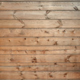 Wooden texture background. Stock Photo