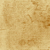 Wooden texture background, Realistic plank Royalty Free Stock Photography