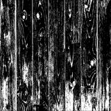 Wooden texture background, Realistic plank. Vector Royalty Free Stock Image
