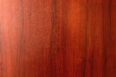 Wooden texture background Stock Images