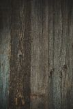 Wooden texture. Background texture of a wooden table Stock Photos