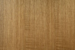 Wooden texture or background. Wooden texture taken from furniture Royalty Free Stock Photo