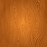 Wooden texture background vector illustration EPS Royalty Free Stock Photography