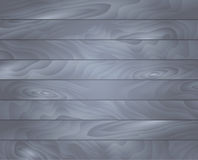 Wooden texture background. vector illustration. Royalty Free Stock Photo