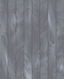 Wooden texture background. vector illustration. Royalty Free Stock Images