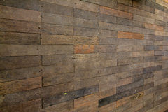 Wooden texture background. Wooden texture background on the wall stock photo