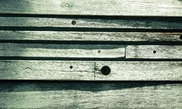 Wooden texture background. Wood is not smooth Royalty Free Stock Photo