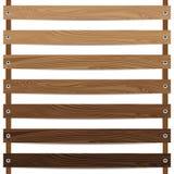 Wooden texture background. Wooden Floor background. Wooden background. Texture Background vector illustration