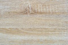 Wooden texture for background stock images