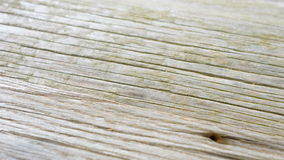Wooden texture backgrounds stock video footage