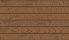 Wooden texture of the boards. Wooden background. Royalty Free Stock Images