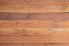 Wooden texture. The Brown wooden background texture Royalty Free Stock Image