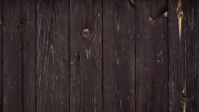 Wooden texture. Brown wooden texture for background Stock Photography
