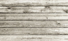 Wooden texture. Brown background with planking pattern Royalty Free Stock Photos