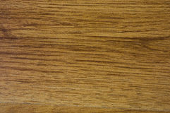 Wooden texture. Brown panel, wooden texture background Royalty Free Stock Image