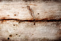 Wooden texture. Close-up. Stock Image